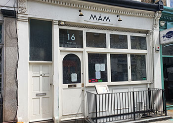 Restaurant Investment for Sale, 16 All Saints Road, Notting Hill, London, W11