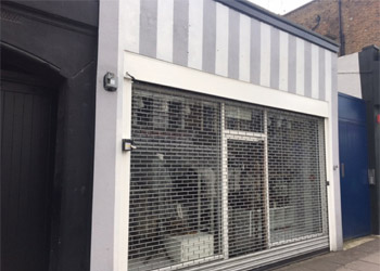 Shop to Let, 683 sq ft (63.5 sq m), 223 Portobello Road, Notting Hill, London, W11