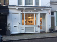 Shop and Basement To Let, Holland Park, W11